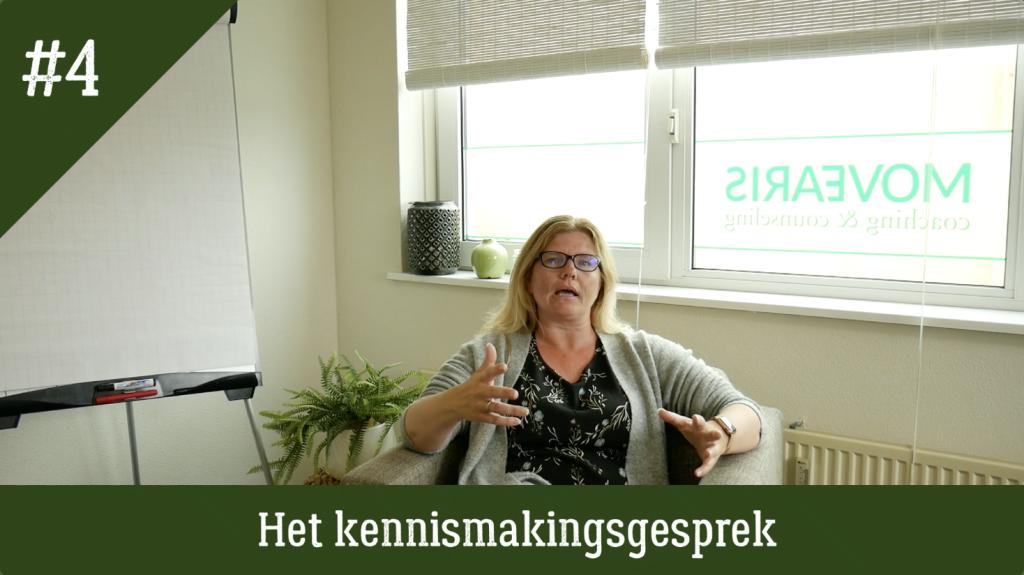 Debby Versteege psycholoog therapeut coaching counseling Schagen hollands kroon burnout stress overspannen video mental health